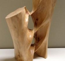Carved-Pine-Wood-by-Xavier-Puente-Vilardell-1
