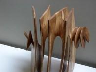 Carved-Pine-Wood-by-Xavier-Puente-Vilardell-3