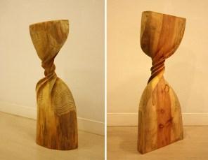 Carved-Pine-Wood-by-Xavier-Puente-Vilardell-6