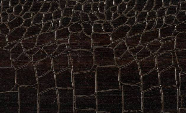amazing-wood-floors-crocodile-skin-like-wood-flooring-14-thumb-630xauto-48116