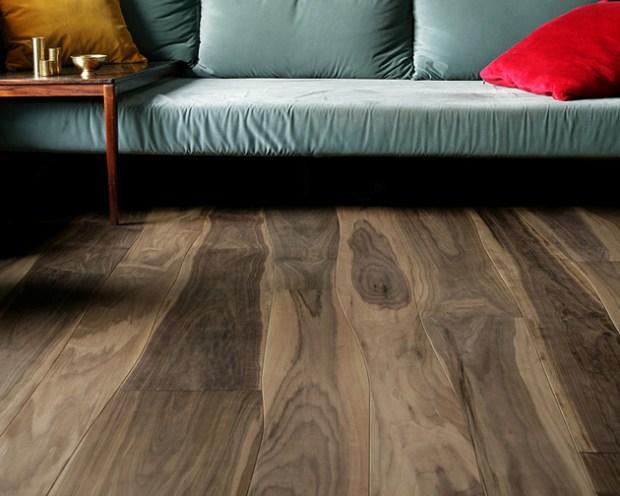 amazing-wood-floors-curved-hardwood-flooring-13-thumb-630xauto-48114