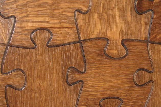 amazing-wood-floors-jigsaw-puzzle-floor-16-thumb-630xauto-48120
