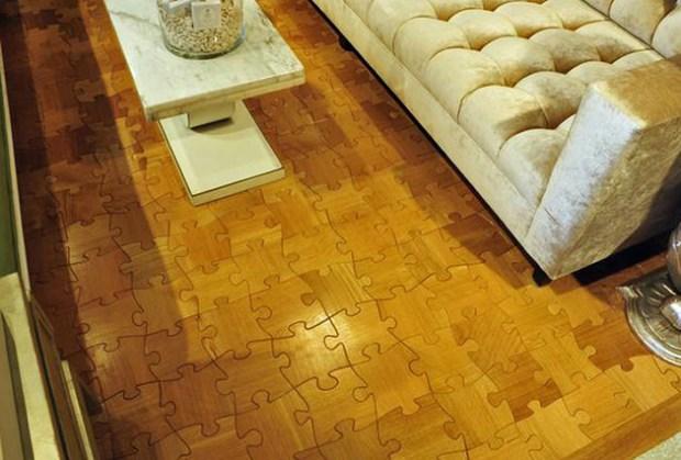 amazing-wood-floors-jigsaw-puzzle-floor-17-thumb-630xauto-48122