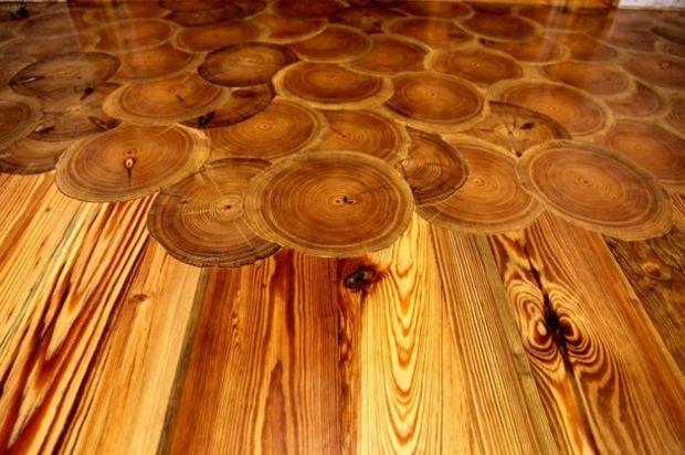 amazing-wood-floors-log-end-floors-2-thumb-630xauto-48090