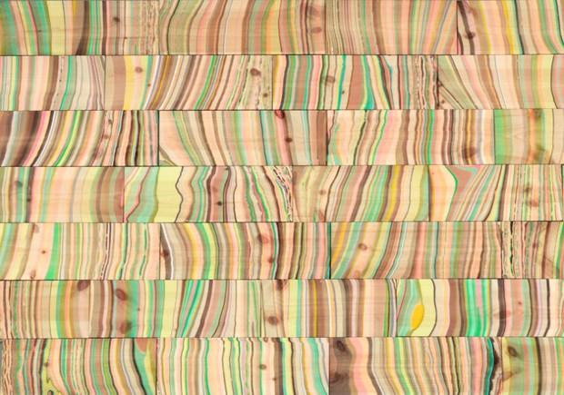 amazing-wood-floors-marbelous-wood-flooring-10-thumb-630xauto-48108