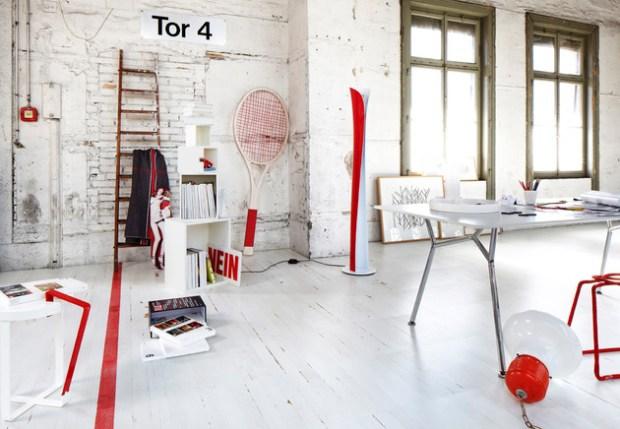 amazing-wood-floors-white-color-parquet-5-thumb-630xauto-48102
