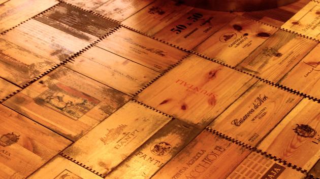 amazing-wood-floors-wine-box-floor-3-thumb-630xauto-48092