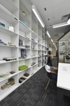 ideas-modern-office