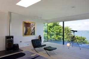 modern-residence-54