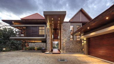 Photo of Olcsó családi ház építés (NeoCasa házak)