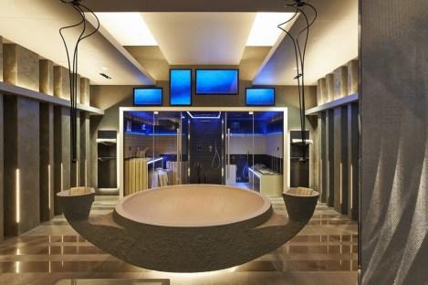 design-modern-spa