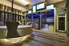 modern-spa-3