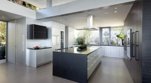 Ellis-Residence-by-McClean-Design-4