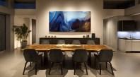 Ellis-Residence-by-McClean-Design-6