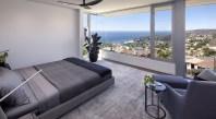 Ellis-Residence-by-McClean-Design-9