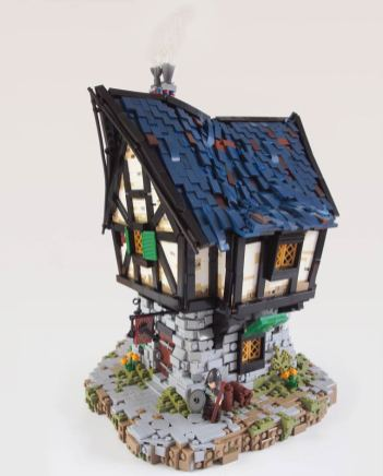 ideas-lego-lord-of-the-rings