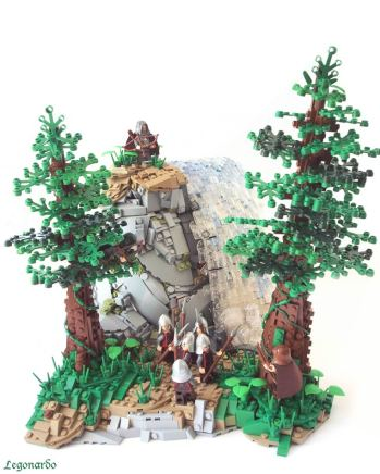 lego-lord-of-the-rings-19