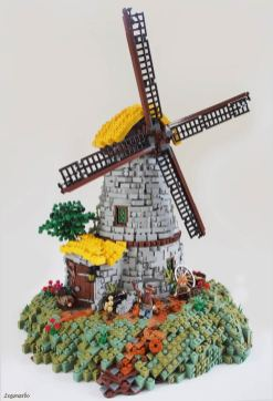 lego-lord-of-the-rings-3