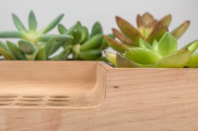 planter-design-7