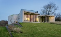 W.I.N.D.-House-in-Holland-by-UNstudio-14