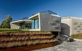 W.I.N.D.-House-in-Holland-by-UNstudio-2