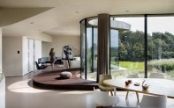 W.I.N.D.-House-in-Holland-by-UNstudio-4