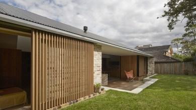 Photo of Ház átalakítás Ausztráliában