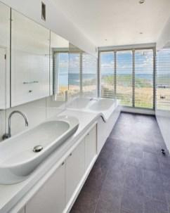 modern-residence-1151