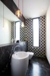 modern-residence-118