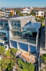 modern-residence-28