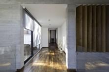 modern-residence-36