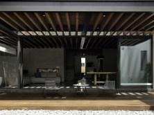 modern-residence-45