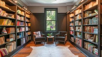 Photo of Michelle Williams 1,5 millió dolláros nyereséggel adta el brooklyni házát