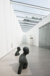Villa-Spee-Haelen-by-Lab32-architecten-26