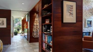 Photo of Békés folyóparti ház az Egyesült Államokban