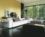Large-white-sofa-665x550