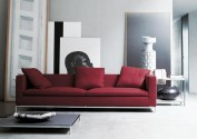 Red-sofa-665x473
