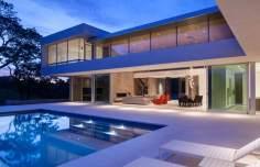 exterior-modern-residence6