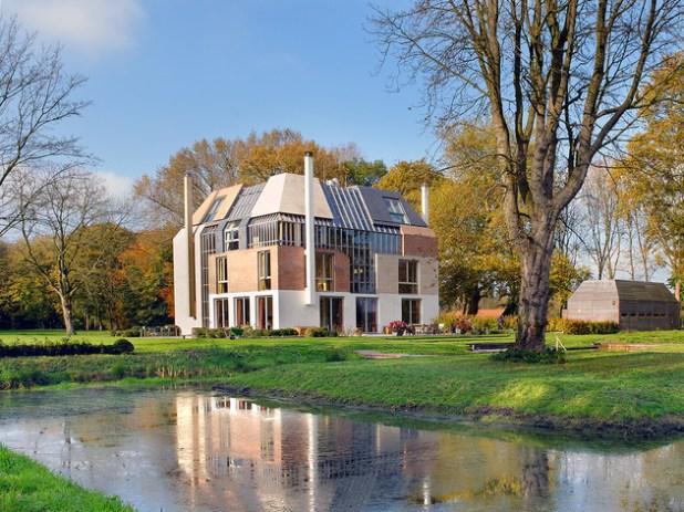 house-with-many-facades-9-thumb-630xauto-54034