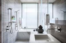 marble-bath-600x389