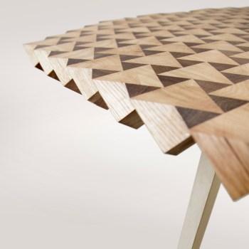 modern-table-4