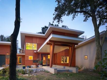 Virginia-Farmhouse-renovation-by-Reader-Swartz-Architects-1