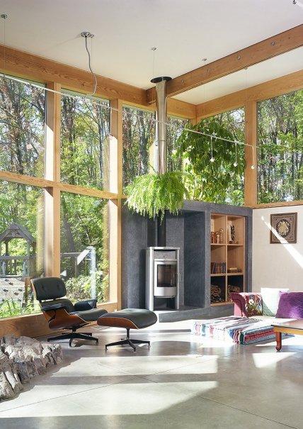 Virginia-Farmhouse-renovation-by-Reader-Swartz-Architects-3