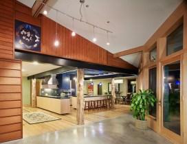 Virginia-Farmhouse-renovation-by-Reader-Swartz-Architects-4