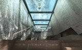 futuristic-house-on-edge-of-cliff-3-has-pool-ceiling-thumb-630xauto-54317