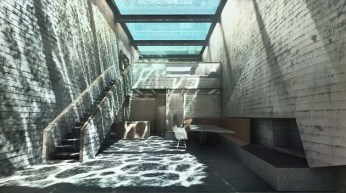 futuristic-house-on-edge-of-cliff-9-has-office-under-water-thumb-630xauto-54329