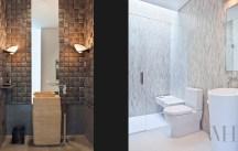 mid-century-modern-house-ca-william-hefner-12-bathroom-tile-thumb-630xauto-55294