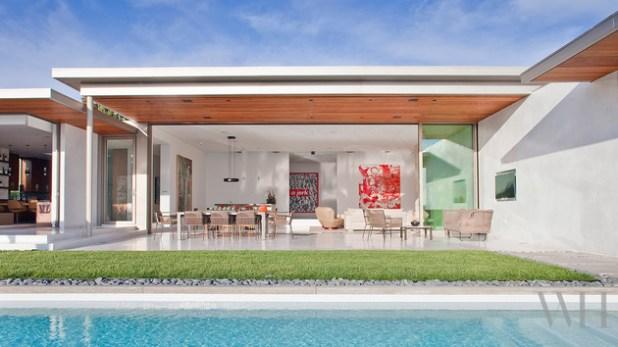 mid-century-modern-house-ca-william-hefner-5-living-area-thumb-630xauto-55280