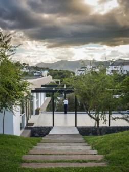 modern-residence-114 (1)