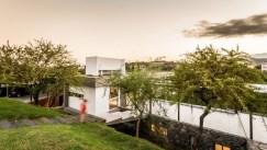 modern-residence-43 (1)